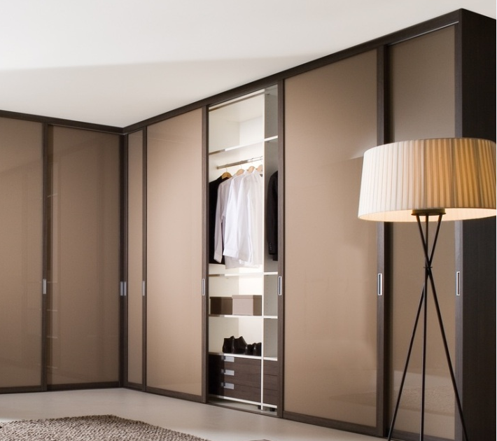 Almirah Designs Photos Home Decorating Ideas Interior Design