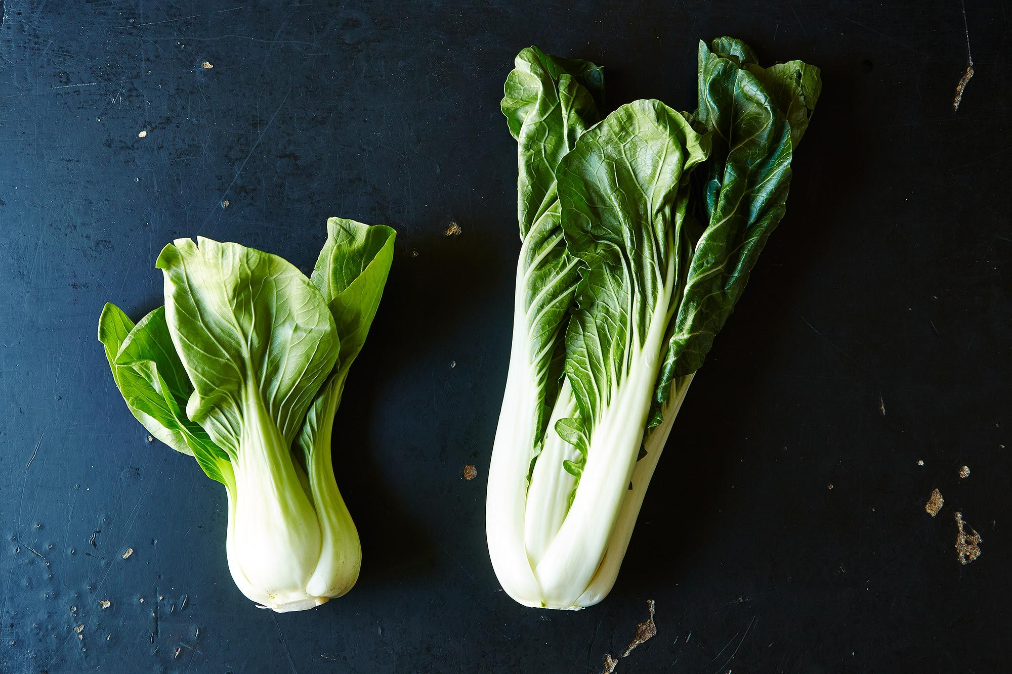 Everything you need to know about bok choy bok choy