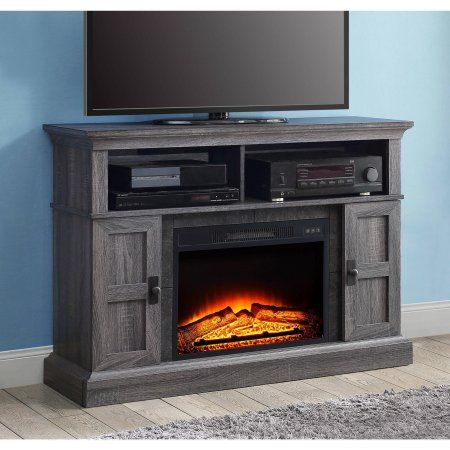 Free Shipping Buy Whalen Media Fireplace For Your Home