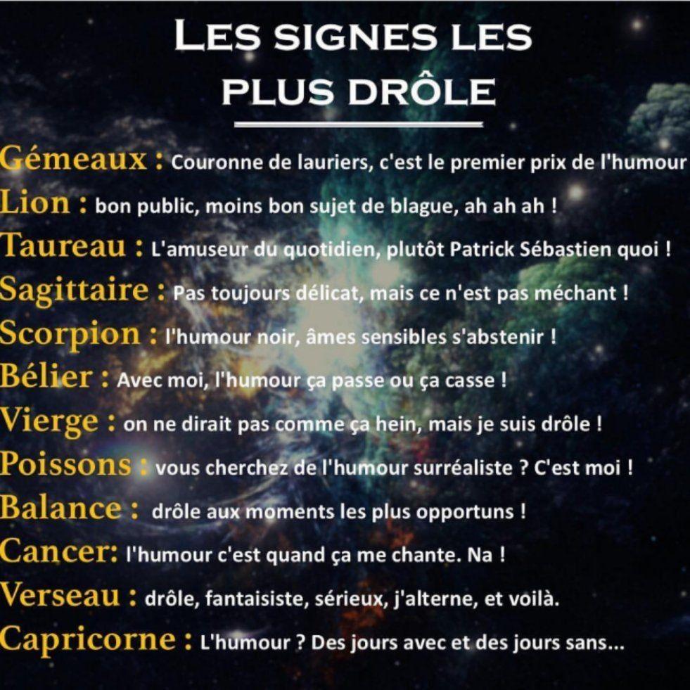 Je Me Sens Surpuissant 0 C Est Cool Gemeaux Signe Astrologique