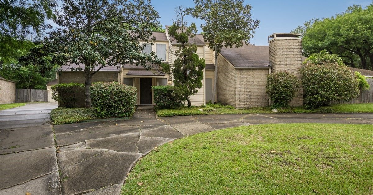 12134 Attlee Dr., Houston, TX 77077 4 beds, 2.5 baths, 3085 sq ft ...