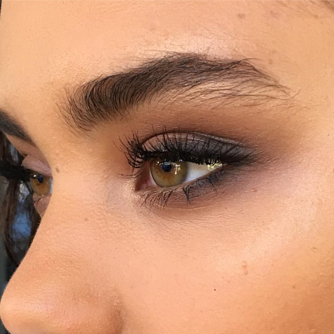 makeup for hoco