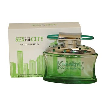 sex-in-the-city-kiss-perfume