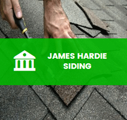 Gerandc Provide High Quality Home Remodeling Roofing Chimney Repair Services With Affordable Pricing Call Us Commercial Roofing James Hardie Siding Repair