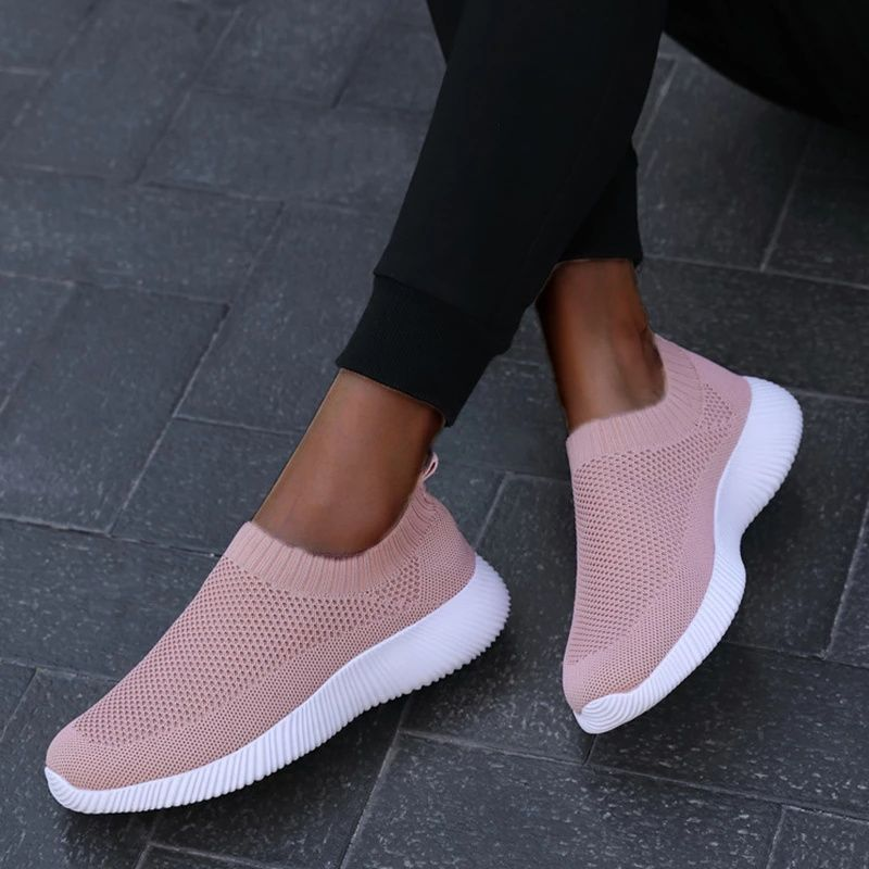 Chaussures femme – Sonsoulier