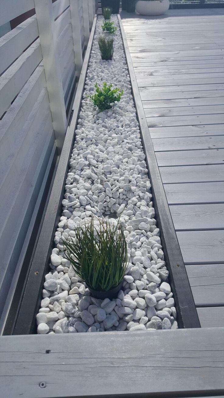 Photo of Bergarter og planter, #rocks #gardenLandscapedesignsple #planter #und