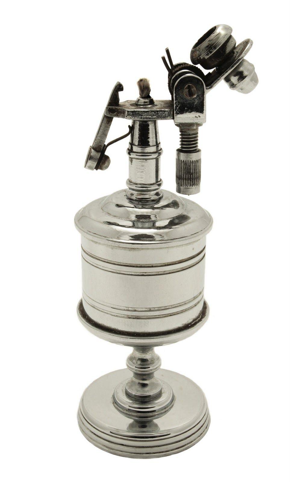 Anglia Table Lighter Ca 1947 Light Table Lighter Cool Lighters