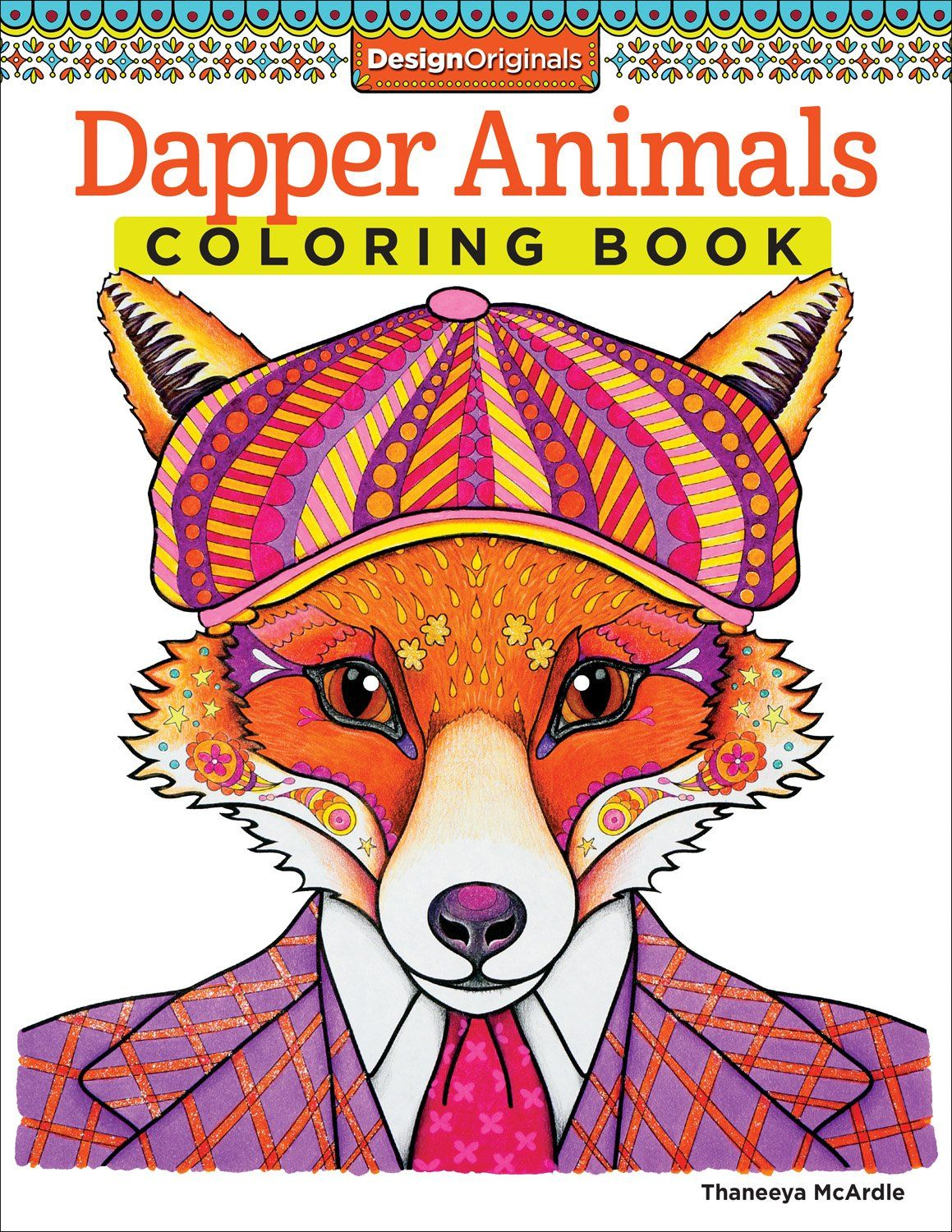 Christmas Is Thisclose Yall So What Are You Supposed To Do Hunter Of All Gifts Unique How About A Cool Coloring Book For Grown Ups