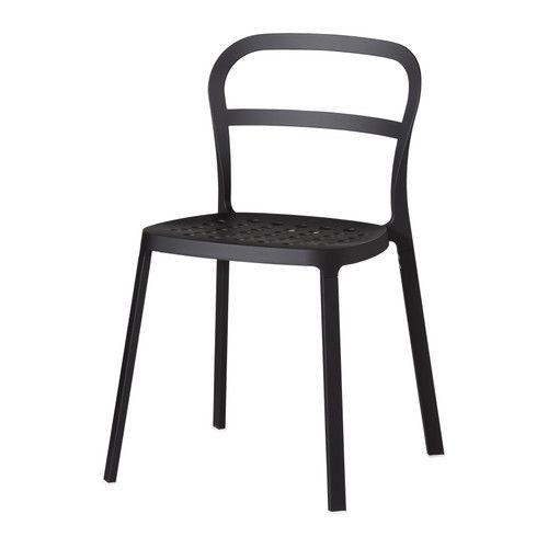 REIDAR Stol - IKEA