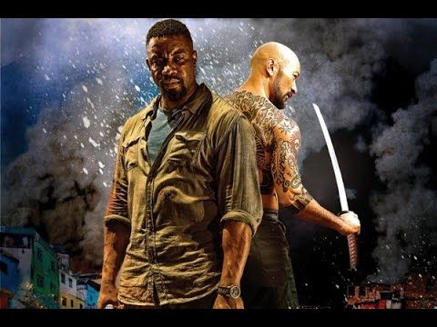 Falcon Rising 2014 Best Action Movies 2014 Free Movies Online