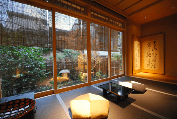 An Is Home To Some Of The World S Best Boutique Luxury Hotels See Our List Ryokans In Help You Decide Where Splurge