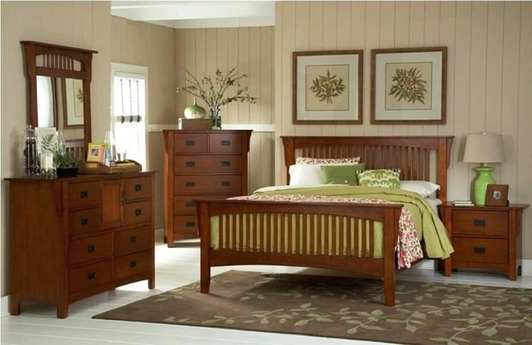 Missionary Style Bedroom Furniture Dining Room Woman Fashion Decoration Furniture Mission Style Bedroom Furniture Mission Style Bedroom Oak Bedroom Furniture