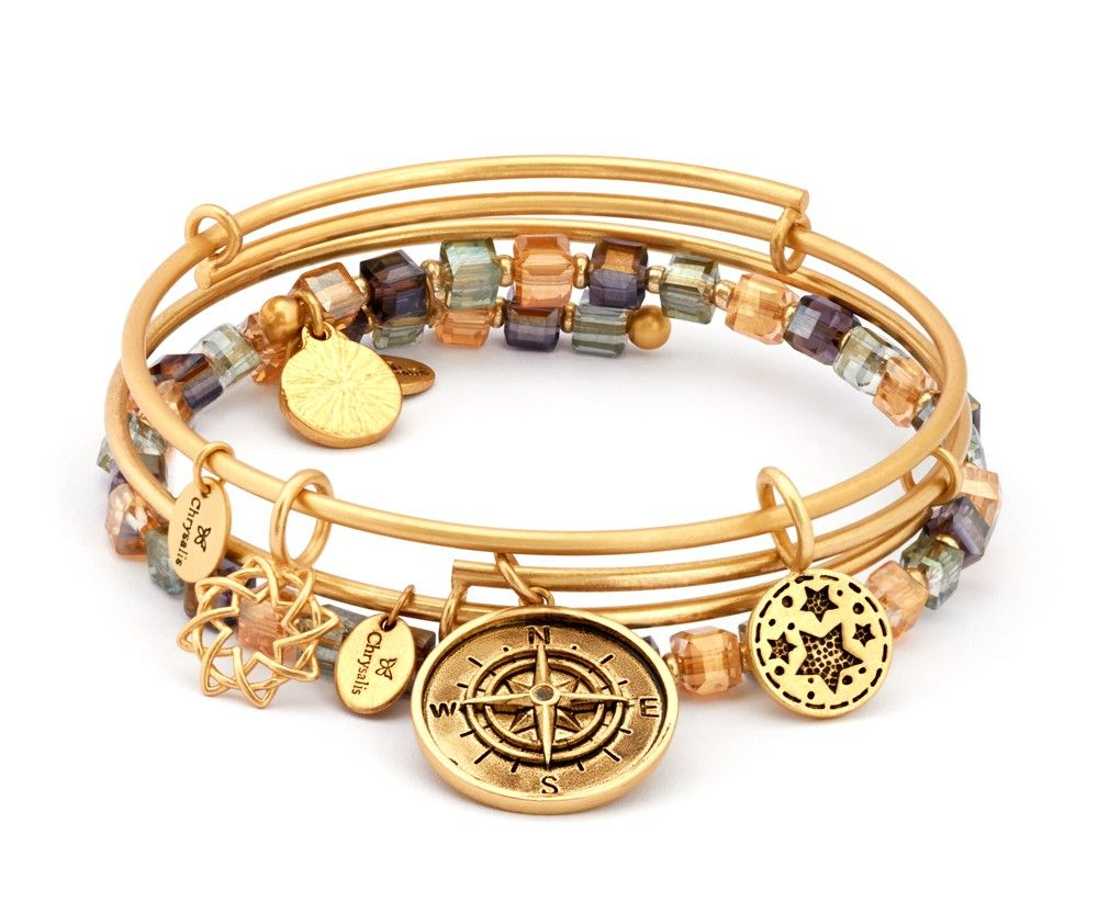 children gold girls jewelry and amazon bracelet filled childrens com little bangles hinge karat bracelets bangle star polished dp guard twinkle s