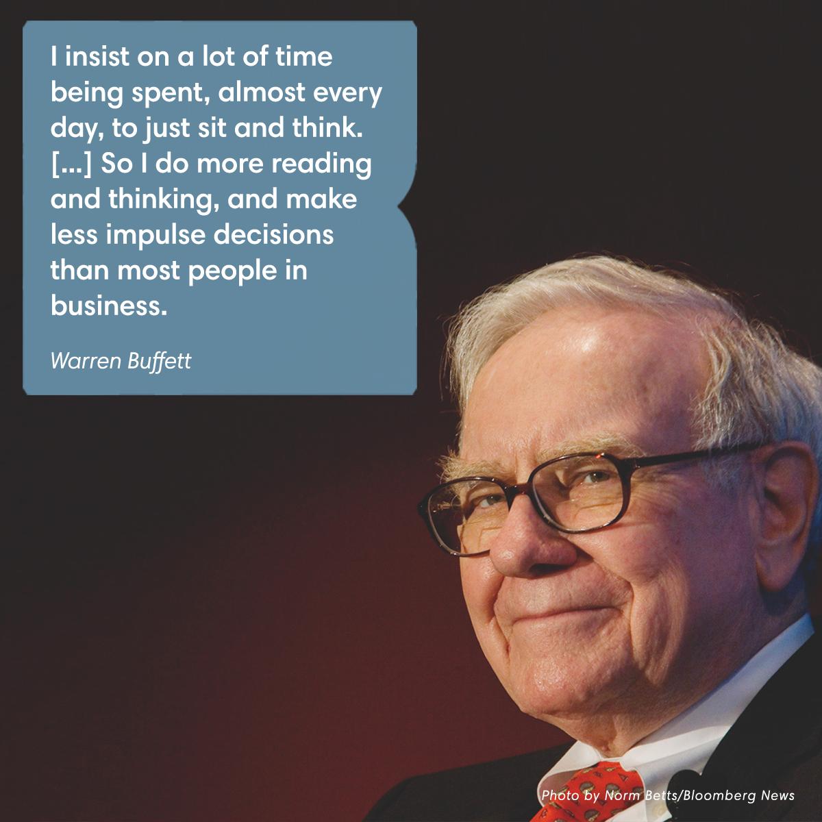 Fabulous Warren Buffett Worlds Richest Introvert Heros N Such Download Free Architecture Designs Scobabritishbridgeorg
