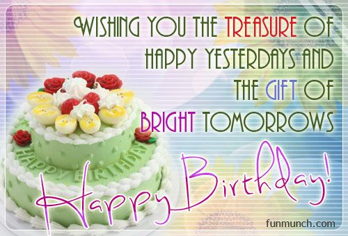 Happy Birthday Cards Facebook Friends To Share On Facebook Orkut