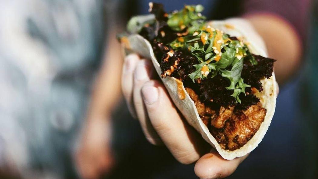 The 13 Best New Restaurants in St. Louis St louis food