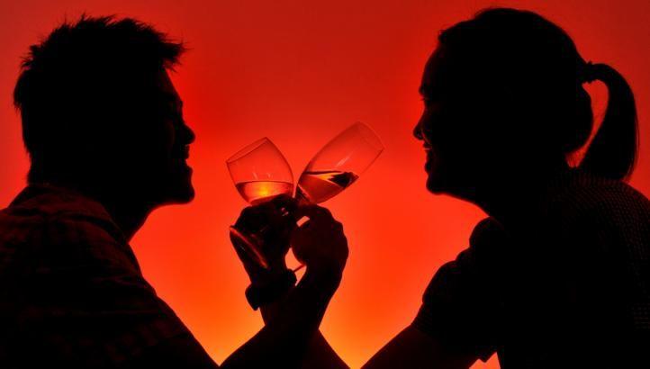 dating sites conversing entrepreneurs