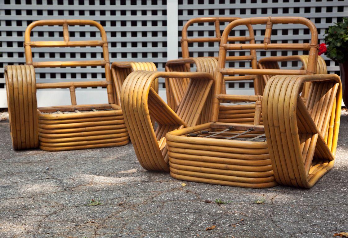 Park Art|My WordPress Blog_Rattan Club Chairs On Sale