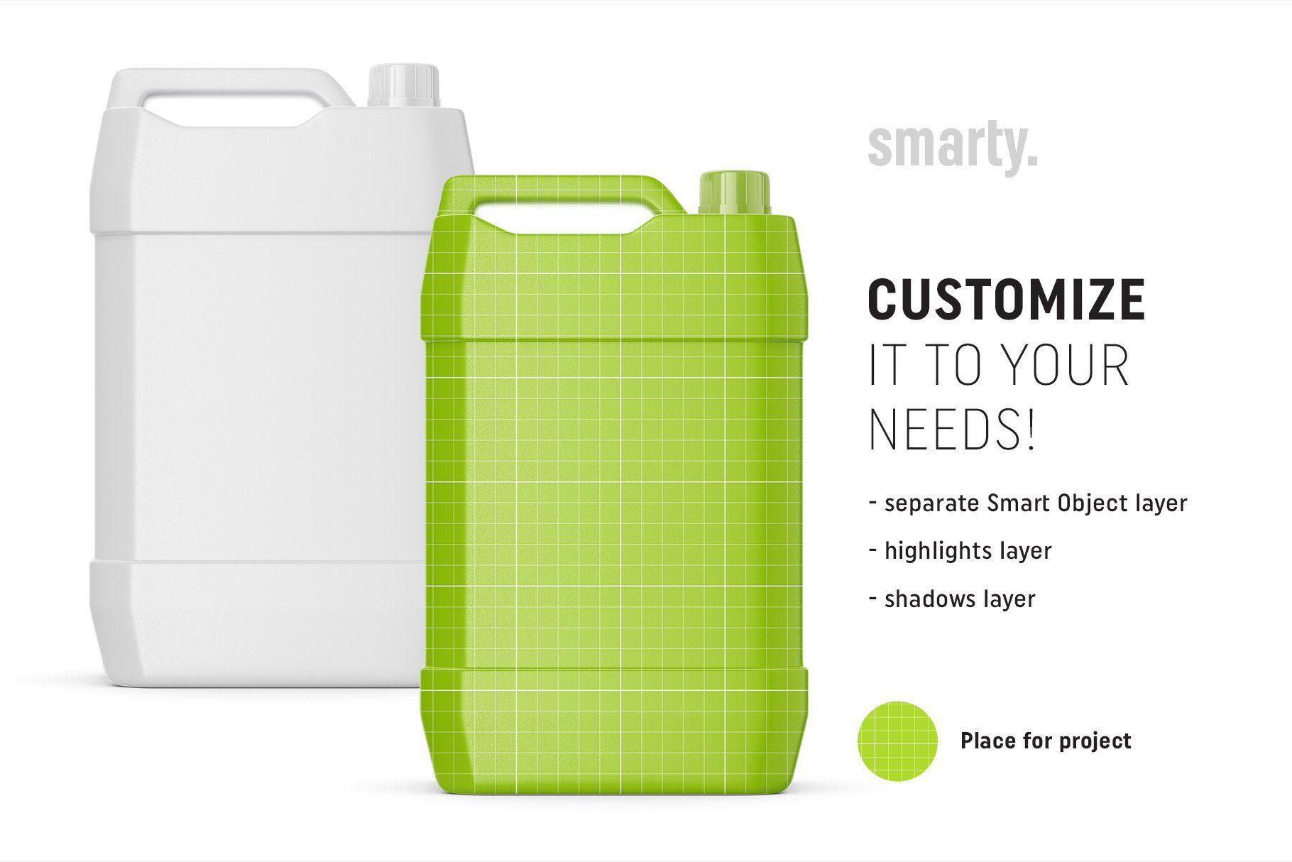 Plastic jug mockup #Ad , #AD, #Smart#Object#separate#PSD #plasticjugs Plastic jug mockup #Ad , #AD, #Smart#Object#separate#PSD #plasticjugs