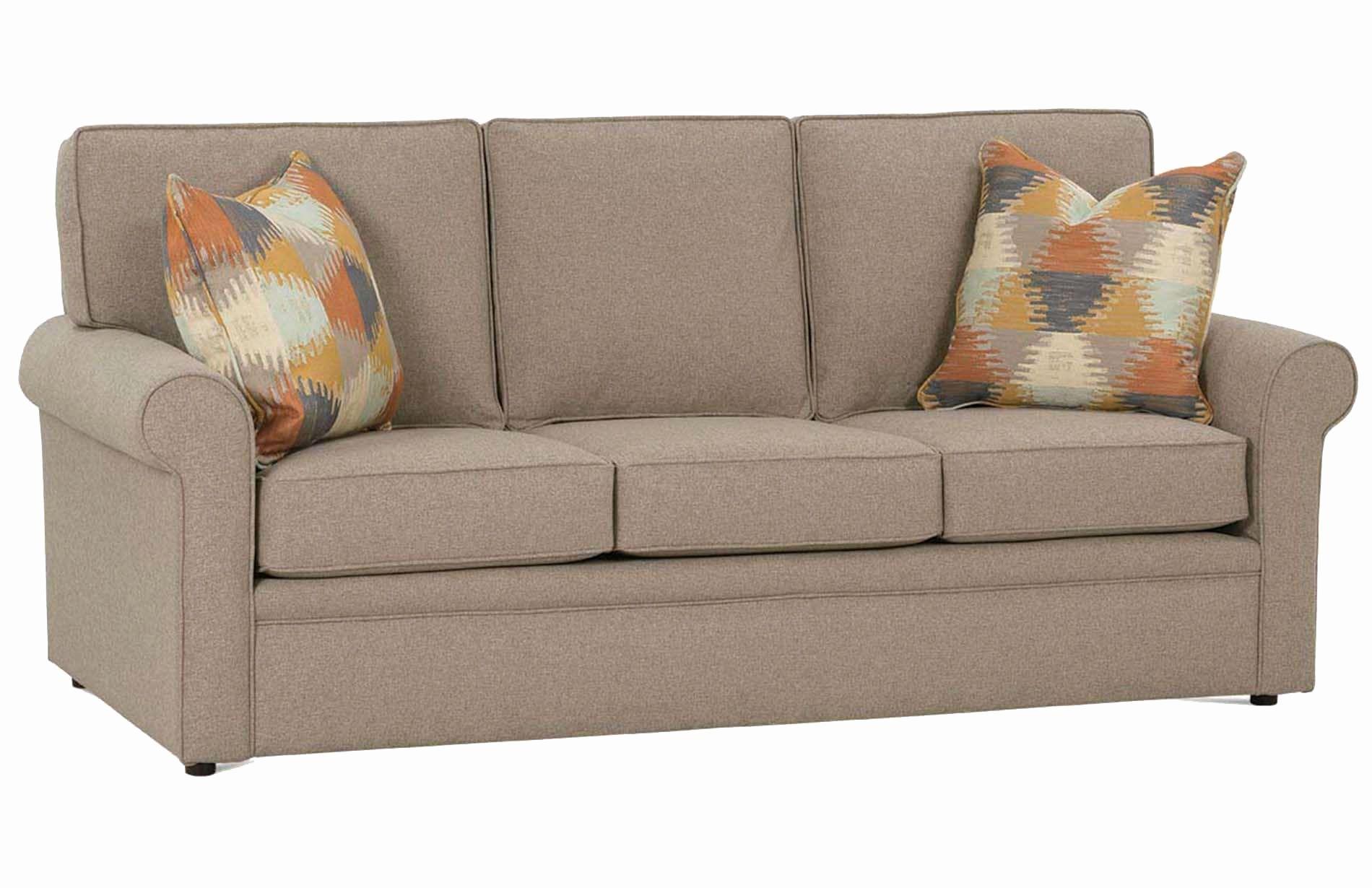 Idea Rowe Sleeper Sofa Pics 52 Unfor Table Photo Design Sofas
