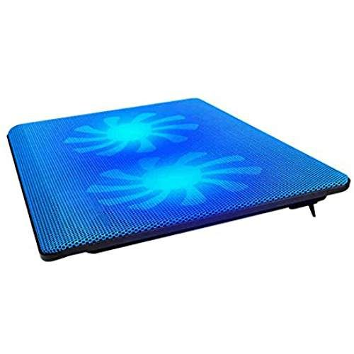 Product Details Laptop Cooling Pad Small Computers Laptop Cooler