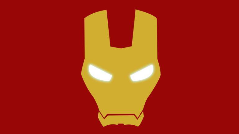 Iron Man Logo Iron Man Logo Iron Man Drawing Iron Man Symbol