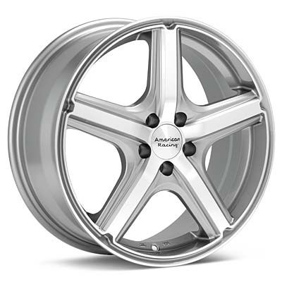31++ Grand am rims and tires ideas