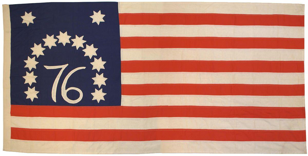 Famous American Flag Art | www.pixshark.com - Images ... Famous American Flag Art