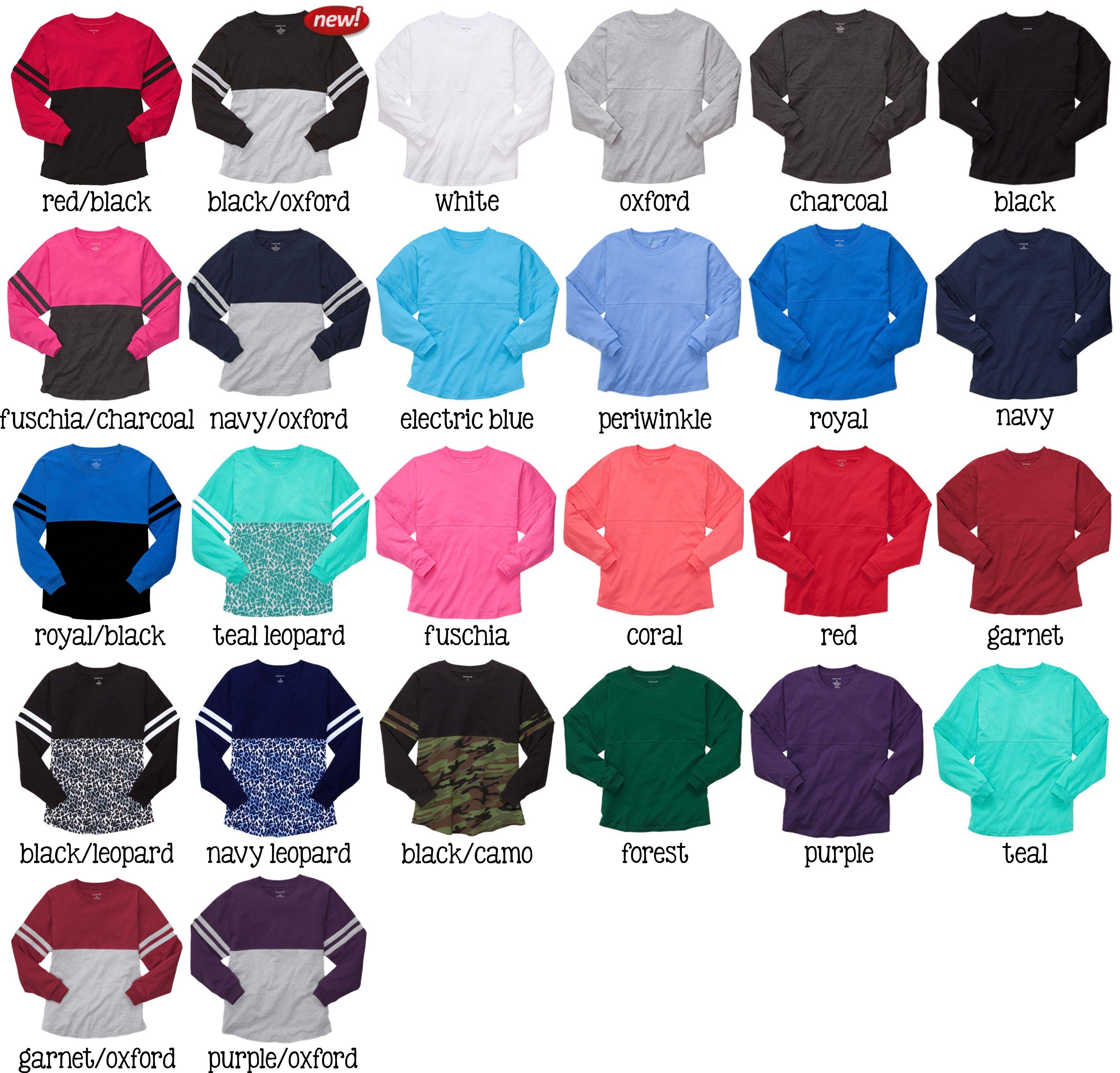 842221f83 Boxercraft Spirit Jersey - Pom Pom Youth Pom Pom Shirts, Wholesale Crafts,  Buying Wholesale