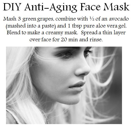love face masks