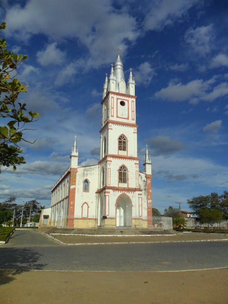 São Francisco Minas Gerais fonte: i.pinimg.com