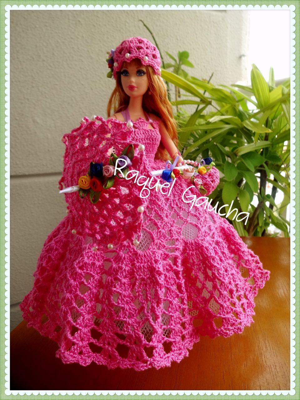 Cléa5 #Vestido #Dress #Purse #Bolsa #Umbrella #Sombrinha #Paragua ...