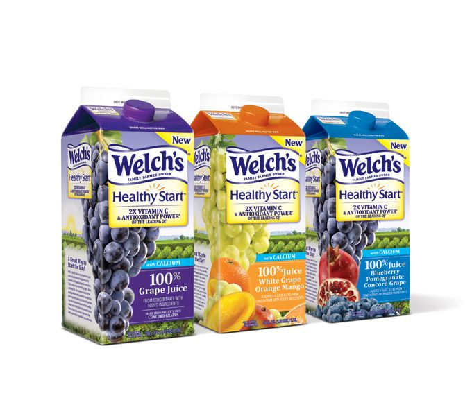 New Welch's Coupon and Safeway Deal Food, Coupons, Fruit