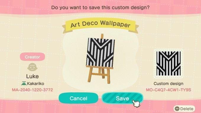 Acnh Custom Designs Animal Crossing New Animal Crossing Qr Codes Animal Crossing