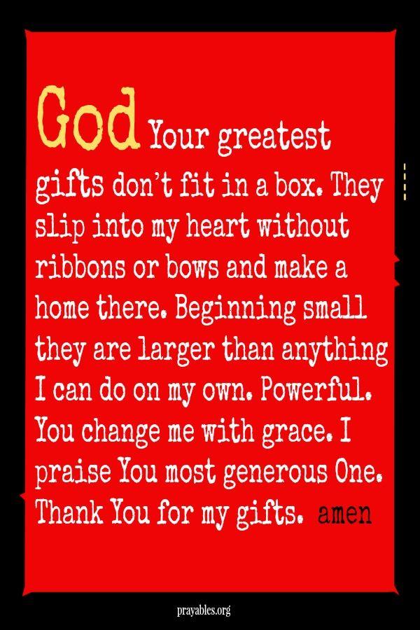 Prayables Prayers Inspirational Quotes Inspirational Quotes Prayer Quotes Insightful Quotes