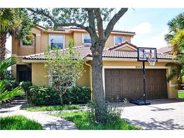 image 1 | Florida real estate, House styles