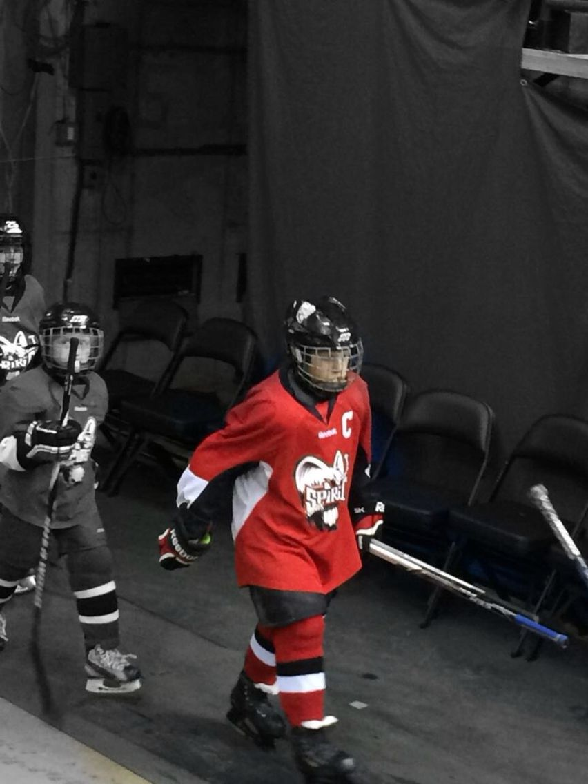 Spirit springfield mo hockey pinterest hockey