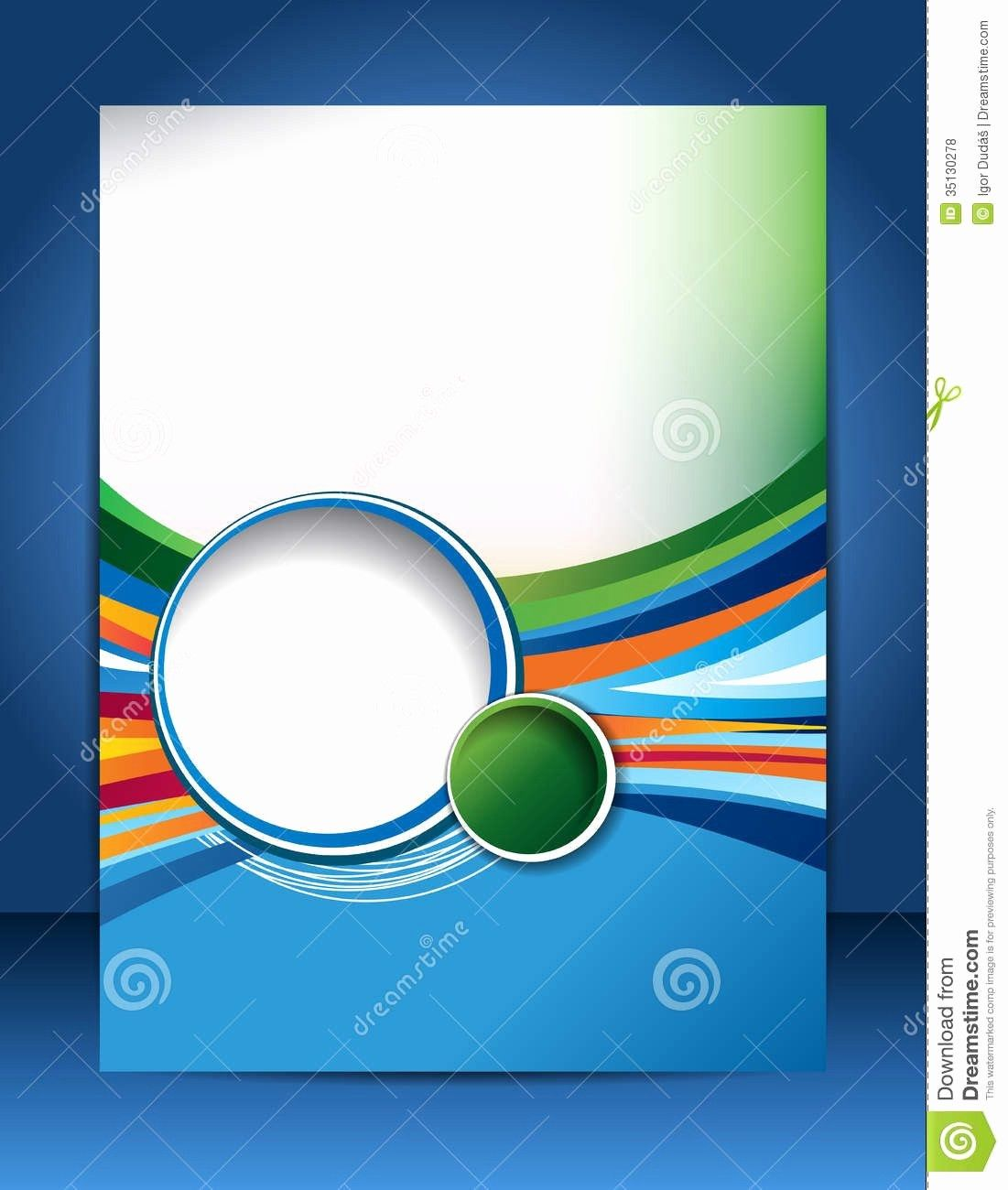Best Of Brochure Background Design Templates Free Business Card Layout Templates Brochure Design Template Business Cards Layout