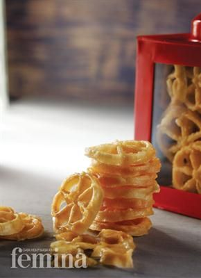 Pin Di Kue Sus Choux Pastry
