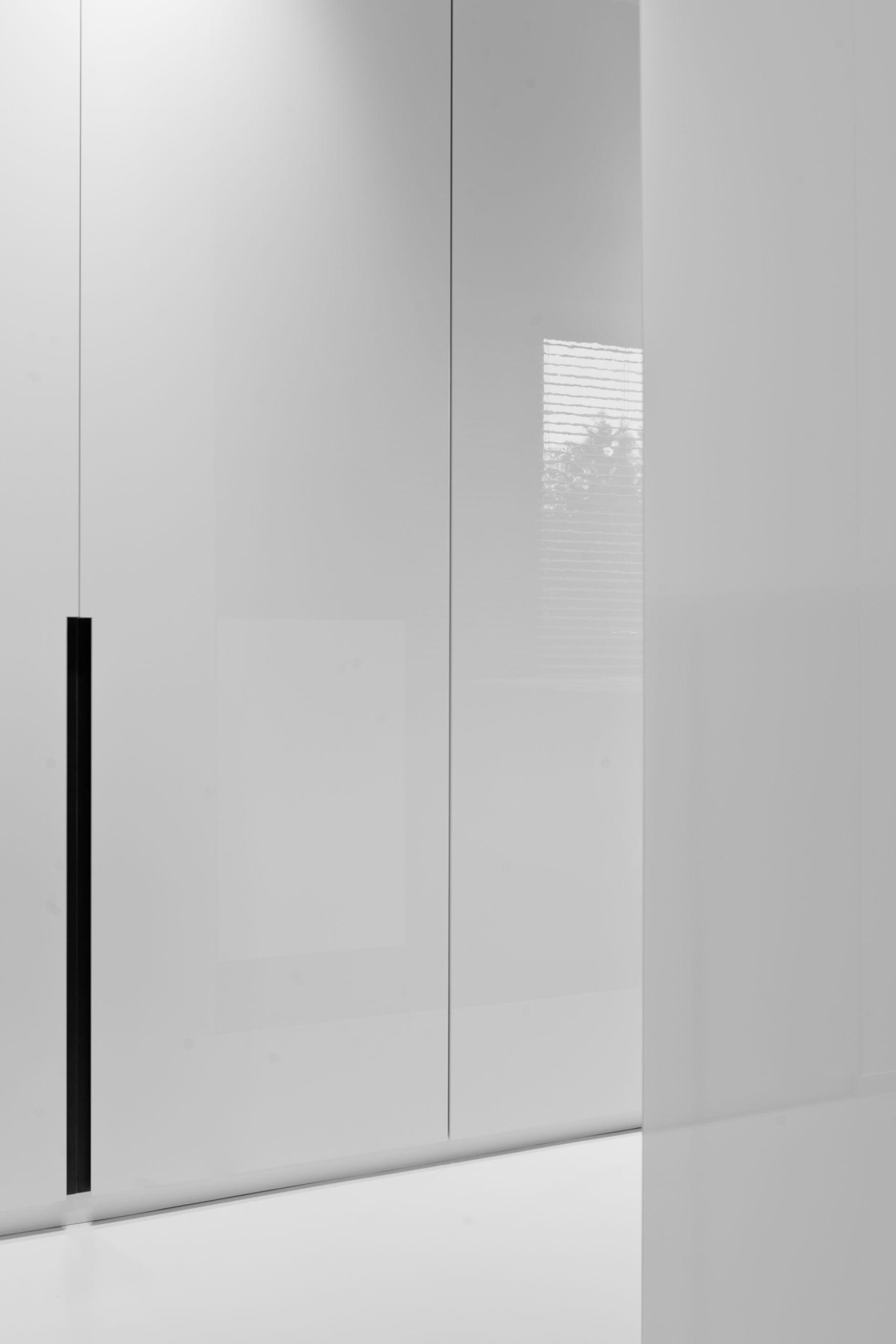 Pax Wardrobe With Sliding Doors 78 3 4x25 3 4x93 1 8 Ikea Sliding Door Sliding Wardrobe Doors Ikea Bedroom Furniture