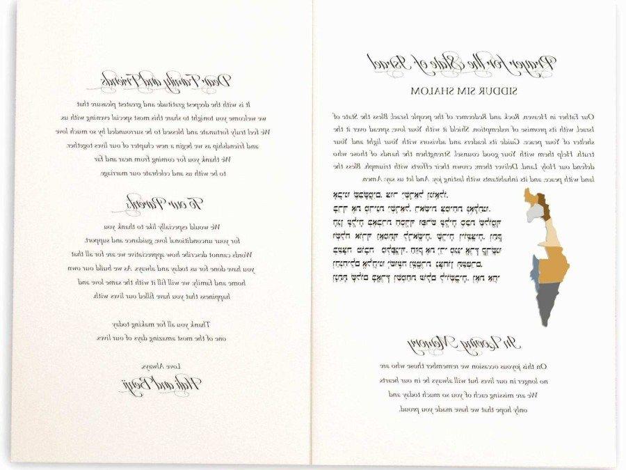 25 Wonderful Image Of Spanish Wedding Invitations Best