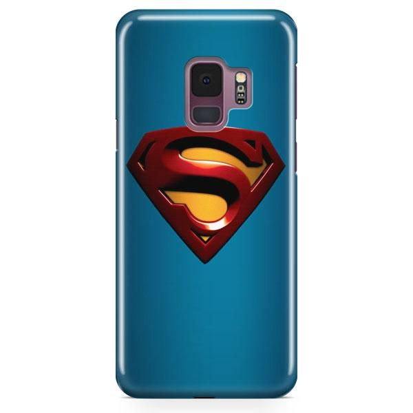 samsung s9 case superman