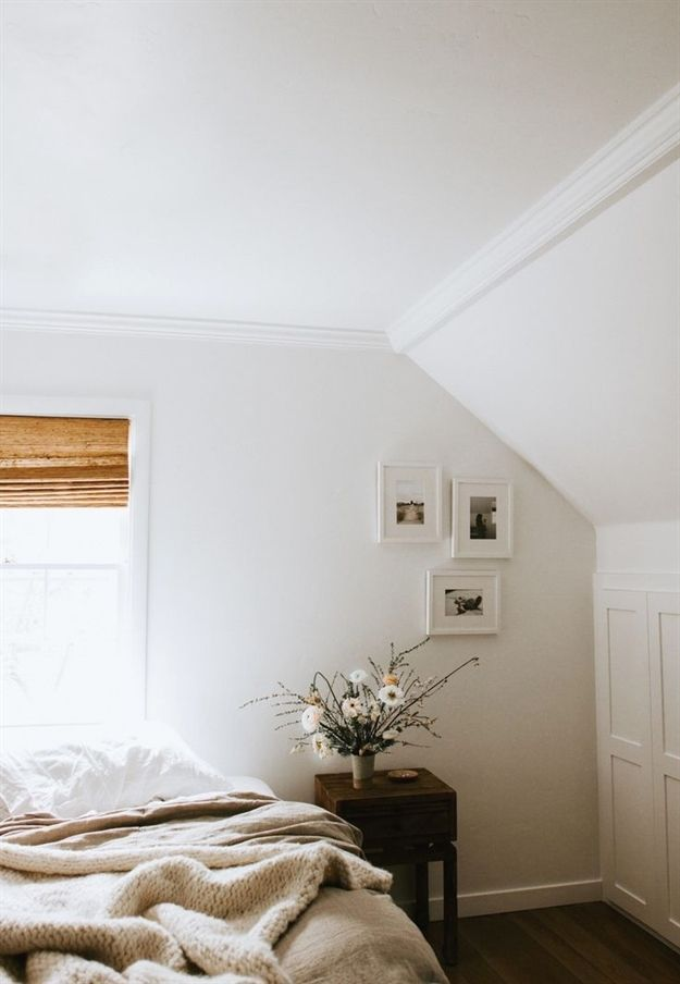 Fresh clean and inspired color home inspiration for more check out arthomegarden whitebedrooms also rh co pinterest