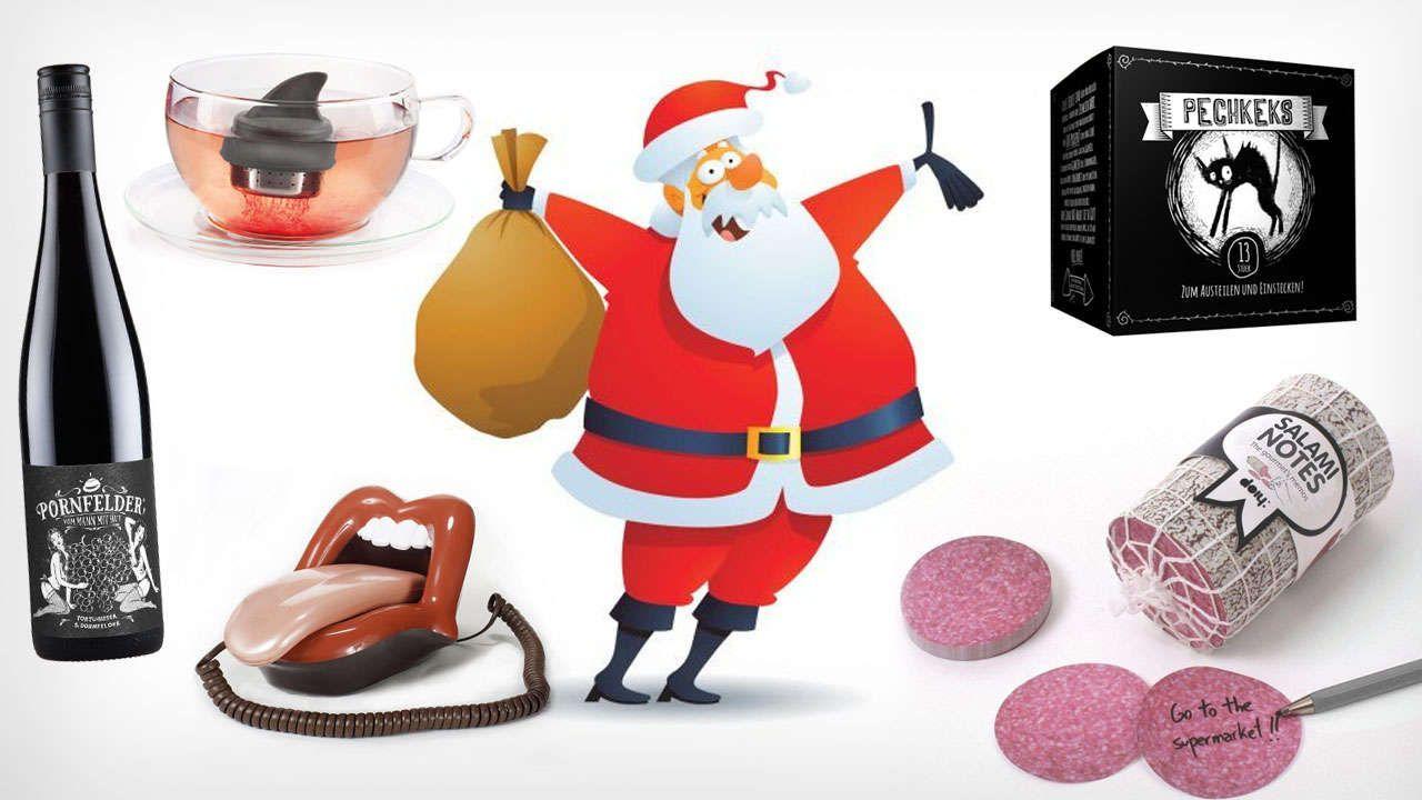 witzige geschenke weihnachts mitbringsel unter 15 euro weihnachten pinterest geschenke. Black Bedroom Furniture Sets. Home Design Ideas