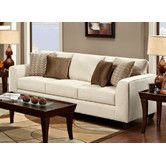Found it at Wayfair - Camden Sofa