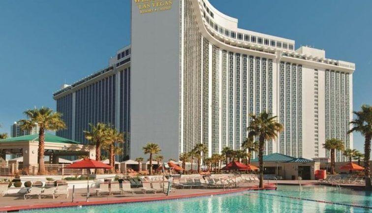 Westgate LasVegas Membuka Poker Baru Las vegas hotels