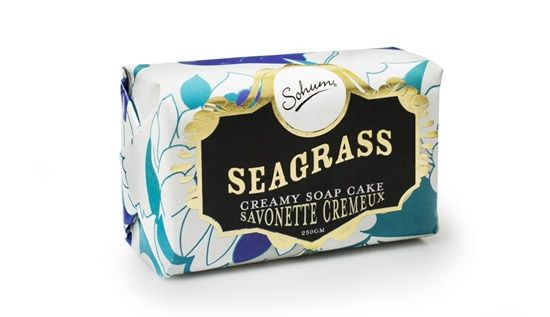 Gorgeous packaging. #turquoise #gold #packageDesign