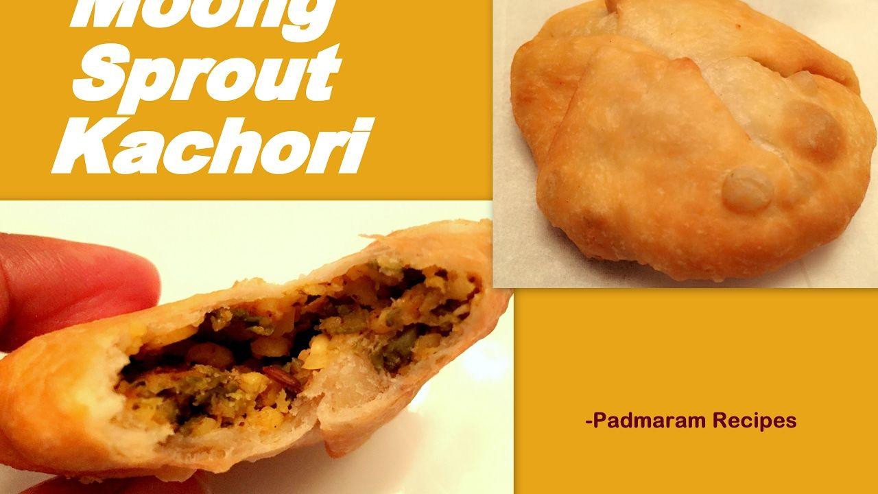 Pin on Padmaram Recipes