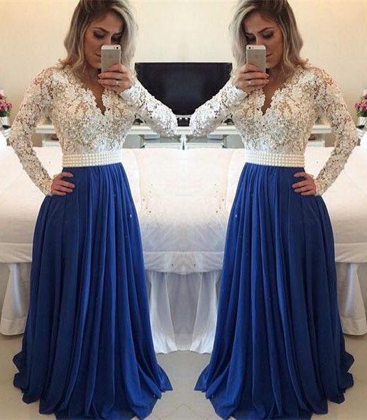 Aliexpress.com : Buy New Arrivals 2014 Exotic Dress Design Royal ...