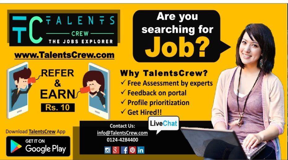 Jobs For Graduates Jobs In Call Center Jobs Near Me Job